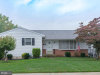 Photo of 431 Manor View DRIVE, Millersville, PA 17551 (MLS # 1000089844)