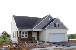 Photo of 202 Jared WAY, New Holland, PA 17557 (MLS # 1000090354)