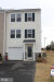 Photo of 183 Natural WAY, Martinsburg, WV 25404 (MLS # 1000091353)