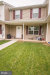 Photo of 27 Stix LANE, Inwood, WV 25428 (MLS # 1000091401)