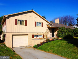 Photo of 466 Highland ROAD, Red Lion, PA 17356 (MLS # 1000092400)