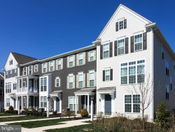 Photo of 904 Mayer PLACE, Lancaster, PA 17601 (MLS # 1000092446)