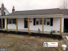 Photo of 1936 Stoverstown ROAD, Spring Grove, PA 17362 (MLS # 1000092628)