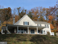 Photo of 484 Kinderhook ROAD, Columbia, PA 17512 (MLS # 1000092662)