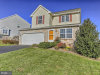 Photo of 629 Harvest DRIVE, Dallastown, PA 17313 (MLS # 1000092930)