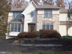 Photo of 215 Fawn LOOP, Red Lion, PA 17356 (MLS # 1000093168)