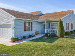 Photo of 1370 Village DRIVE, Spring Grove, PA 17362 (MLS # 1000093218)