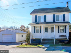 Photo of 223 S Water STREET, New Oxford, PA 17350 (MLS # 1000093326)