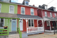 Photo of 25 Chester St STREET, Lancaster, PA 17602 (MLS # 1000093470)