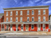 Photo of 207 First AVENUE, Red Lion, PA 17356 (MLS # 1000093830)