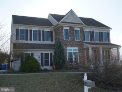 Photo of 2041 Parson COURT, Red Lion, PA 17356 (MLS # 1000093904)