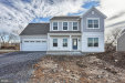 Photo of 168 Parkside DRIVE, Annville, PA 17003 (MLS # 1000094488)