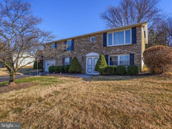 Photo of 749 Franlyn DRIVE, Dallastown, PA 17313 (MLS # 1000094572)