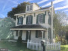 Photo of 1577 Route 116, Spring Grove, PA 17362 (MLS # 1000094772)