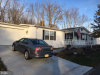 Photo of 252 Runaway ROAD, Abbottstown, PA 17301 (MLS # 1000094804)