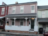 Photo of 225 S 2nd STREET, Columbia, PA 17512 (MLS # 1000094886)