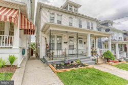 Photo of 169 S Franklin St STREET, Red Lion, PA 17356 (MLS # 1000095122)