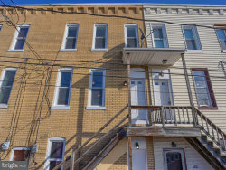 Photo of 641 S 9th STREET, Columbia, PA 17512 (MLS # 1000095344)