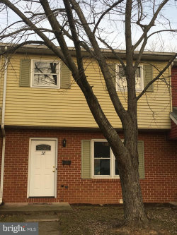 Photo of 28 Trine AVENUE, Mount Holly Springs, PA 17065 (MLS # 1000095656)