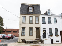 Photo of 439 N Mary STREET, Lancaster, PA 17603 (MLS # 1000095706)