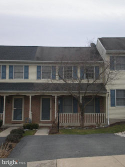 Photo of 150 Harvest DRIVE, York, PA 17404 (MLS # 1000095908)