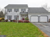 Photo of 3844 Sterling WAY, Columbia, PA 17512 (MLS # 1000095922)