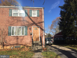 Photo of 1019 Homeland DRIVE, Lancaster, PA 17601 (MLS # 1000096022)