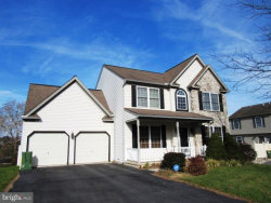 Photo of 1597 Peony ROAD, Lancaster, PA 17602 (MLS # 1000096112)