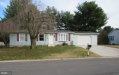 Photo of 5 Pine LANE, New Oxford, PA 17350 (MLS # 1000096158)