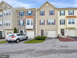 Photo of 221 Country Ridge DRIVE, Red Lion, PA 17356 (MLS # 1000096244)