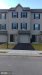 Photo of 172 Katelyn DRIVE, Unit 48, New Oxford, PA 17350 (MLS # 1000096312)