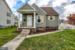 Photo of 126 Linden AVENUE, Hanover, PA 17331 (MLS # 1000096408)