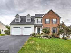 Photo of 25 Hemlock DRIVE, Lancaster, PA 17602 (MLS # 1000096462)