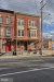Photo of 144 S 8th STREET, Lebanon, PA 17042 (MLS # 1000096514)