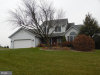 Photo of 1595 Colonial CIRCLE, Lebanon, PA 17046 (MLS # 1000096594)