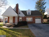 Photo of 799 Southern Rd ROAD, York, PA 17403 (MLS # 1000097070)