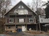 Photo of 124 Prowell DRIVE, Camp Hill, PA 17011 (MLS # 1000097078)