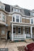Photo of 67 Tremont STREET, York, PA 17403 (MLS # 1000097098)