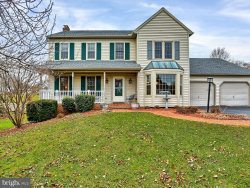 Photo of 104 Deville DRIVE, Red Lion, PA 17356 (MLS # 1000097104)