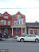 Photo of 1108 Chestnut STREET, Lebanon, PA 17042 (MLS # 1000097250)
