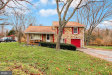 Photo of 1280 Westminster Ave AVENUE, Hanover, PA 17331 (MLS # 1000097348)