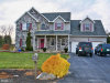 Photo of 421 Millbridge DRIVE, Lebanon, PA 17042 (MLS # 1000097362)