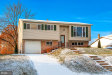 Photo of 2838 Mayfield DRIVE, Dover, PA 17315 (MLS # 1000097506)