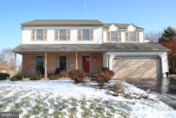 Photo of 929 Lindsay LANE, Lancaster, PA 17601 (MLS # 1000099322)