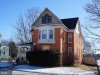 Photo of 1601 Route 116, Spring Grove, PA 17362 (MLS # 1000101098)