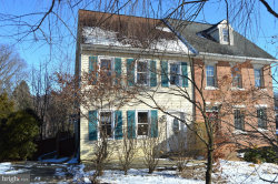 Photo of 204 Fairfax DRIVE, Lancaster, PA 17603 (MLS # 1000101296)