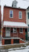 Photo of 442 S Shippen STREET, Lancaster, PA 17602 (MLS # 1000101340)