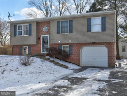 Photo of 2101 Millcreek ROAD, Lancaster, PA 17602 (MLS # 1000101904)