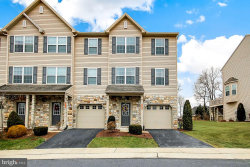 Photo of 6214 Galleon DRIVE, Mechanicsburg, PA 17050 (MLS # 1000102004)