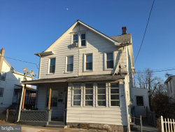 Photo of 526 Ridge STREET, Steelton, PA 17113 (MLS # 1000102196)